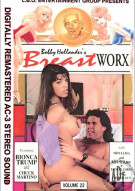 Bobby Hollanders Breast Worx Vol. 22 Porn Movie
