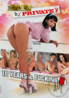 Best Of 18 Years &amp; Fucking 6 Porn Movie