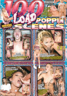 100 Load Poppin Scenes Porn Video