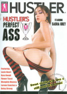Hustler&#39;s Perfect Ass Porn Video