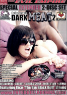 Dark Meat 2 Porn Video