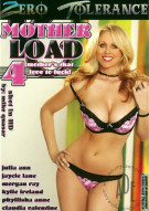 Mother Load 4 Porn Movie