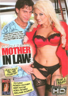 Its Okay! Shes My Mother In Law 3 Porn Movie