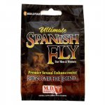 Ultimate Spanish Fly - 2 Pack Sex Toy