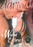 Warm Embrace, A Porn Movie