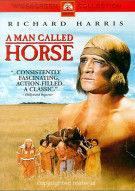Man Called Horse, A Porn Movie