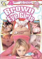 Brown Eye Girls Porn Movie