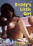 Daddy&#39;s Little Girl Porn Video