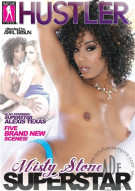 Misty Stone Superstar Porn Movie