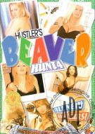 Beaver Hunt #4 Porn Movie