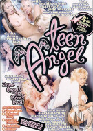 Teen Angel Porn Movie