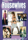 Housewives Unleashed 7 Porn Video