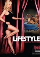 Lifestyle, The Porn Movie