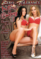 Kittens &amp; Cougars 3 Porn Movie
