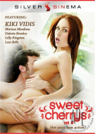 Sweet Cherrys Vol. 3 Porn Movie