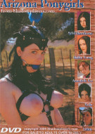 Arizona Ponygirls Porn Movie