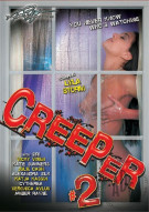 Creeper 2 Porn Movie