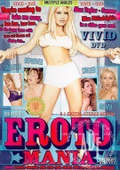 Eroto Mania Porn Movie