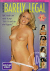 Barely Legal #13 Porn Movie