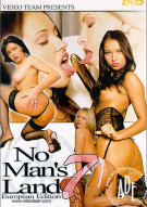 No Mans Land European Edition 7 Porn Movie
