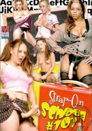 Strap-On School #101 Porn Video