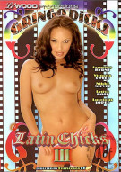Gringo Dicks In Latin Chicks 3 Porn Movie