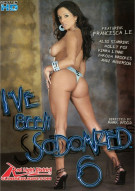 Ive Been Sodomized #6 Porn Movie