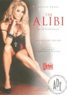 Alibi, The Porn Movie