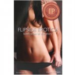 Flipside Erotica: Both Sides of the Story Sex Toy