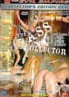 Ass Collector, The Porn Movie