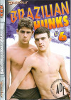 Brazilian Hunks 6 Porn Movie