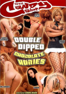 Double Dipped Chocolate Honies Porn Video