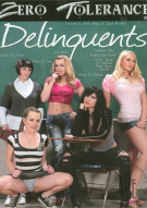 Delinquents Porn Movie