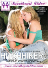 Lesbian Hitchhiker 2 Porn Movie
