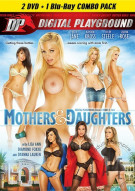 Mothers &amp; Daughters Porn Video