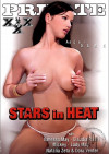 Stars In Heat Porn Movie