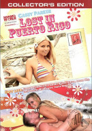 Casey Parker Lost in Puerto Rico Porn Video