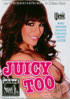Juicy Too  Porn Movie