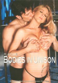 Playgirl: Bodies in Unison Porn Movie