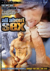 All About Sex Porn Movie