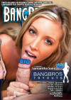 BangBros Tryouts Vol. 1 Porn Movie