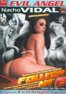 Follow Me 2 Porn Movie