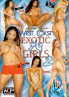 West Coast Exotic Fly Girls 2 Porn Movie