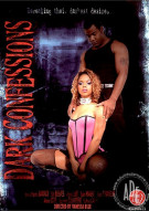 Dark Confessions Porn Movie
