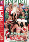 Barely Legal The Bitch That Stole Christmas Porn Movie