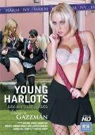 Young Harlots: Learn The Rules Porn Movie