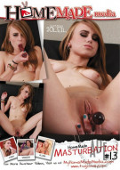 Home Made Masturbation #13 Porn Movie