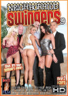 Neighborhood Swingers 9 Porn Movie