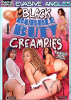 1033663s Black Bubble Butt Creampies Porn Movie ...