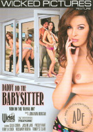 Daddy Did The Babysitter Porn Movie